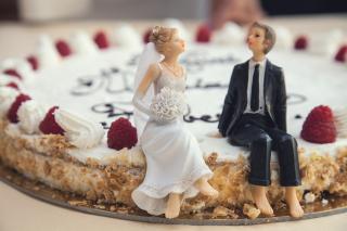 Wedding-cake-407170_1920