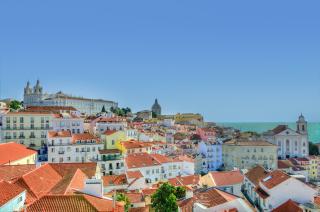 City-houses-lisbon-9253