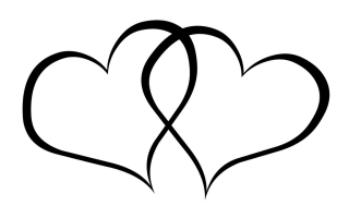 Wedding-heart-free-clipart-1